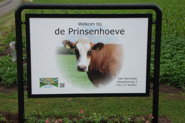 Camping_Prinsenhoeve